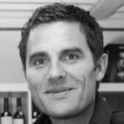 Francky Trichet's avatar