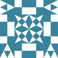 Umi.ru - конструктор сайтов - Легко и доступно