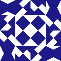 Makita-online.ru - официальный дилер компании Makita