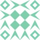 Gudradain profile image