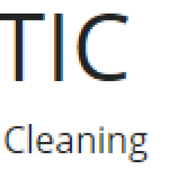 airuct cleaning