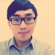 Anthony Liang