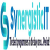 Profile picture of synergistic IT
