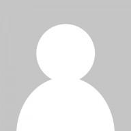 franz8520