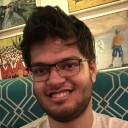 Ashhar Hasan