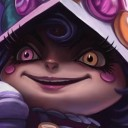 ikillzu's avatar