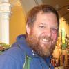 Andrew Rundle-Keswick profile image