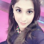 Profile picture of Madiha Khan