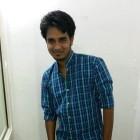 Parth Chavda's photo
