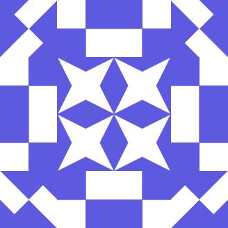 User TSR - Ethereum Stack Exchange
