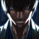 Bierzgal's avatar