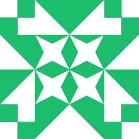 B7f5a45ab56ebdc76f0745c0183a7cb1?d=identicon&s=275