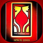 Profile picture of theindiantea