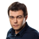 Gabriel Livan - Beginner developer