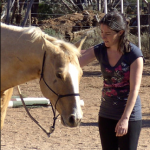 Profile picture of elainehh