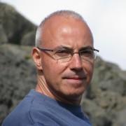 דר' ברק אילון - בוגר תכנית הנחיית קבוצות