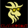 Illustration du profil de CleverGoat