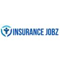 Insurancejobz