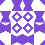 djouabi madjid