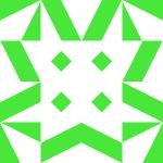 الصورة الرمزية iiFahadx1
