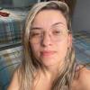 Gabriela Rayssa Ferreira Guedes