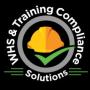 WHS Training
