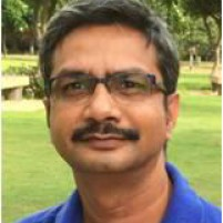 Ajay Avinash Solanki