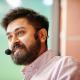 Ishan Khanna, Merge conflict resolution freelance coder