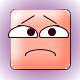 Thomas Lamron Contact options for registered users 's Avatar (by Gravatar)