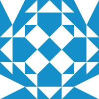 3d пазл CubicFun Пизанская башня - Красивый внешний вид,