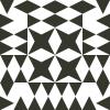 B8498fd20da7a3de09362e391387b0e2?d=identicon&s=100&r=pg
