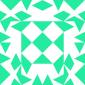 JTUIYBOXIVFHE 7288 $ => https://ok.me/AWVn