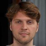 Profile photo of Philipp Wahala
