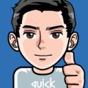 el_quick