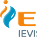 ievision