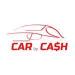 carsbycash