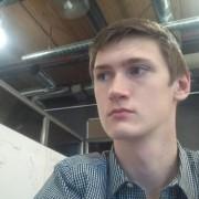 Nick Mostowich's avatar