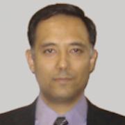 Manish Gurnani