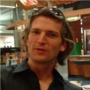 Steffen Opel's avatar