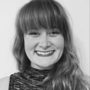 Emily Gern's avatar