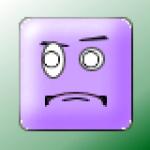 Profile photo of tranbert