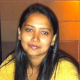 Profile picture of Swati Goyal