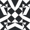 B87596aa08b779ca90f2d9db4c5a17f1?d=identicon&s=100&r=pg