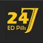 Profile picture of 247 ED Pills