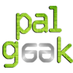 Profile picture of PalGeek