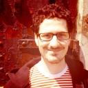 آواتار نام کاربری Landon Kuhn در وب سایت Stackoverflow