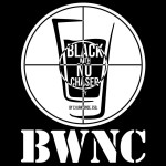 Profile picture of BWNC Blog