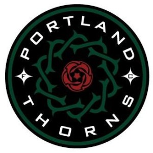 Profile picture of kd15