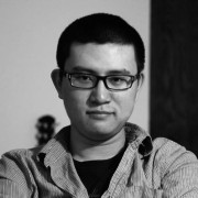 Yulin Ye's avatar