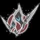 sricharanvarra